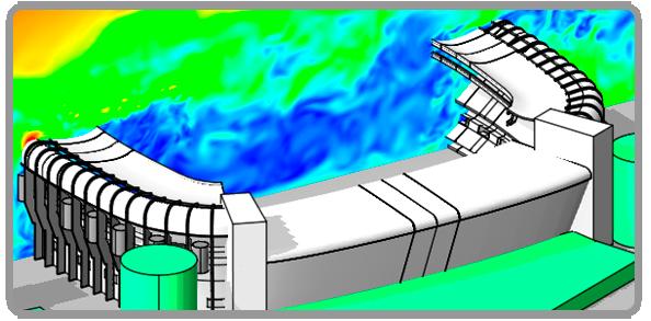 infografia tunel del viento santiago bernabeu